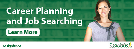 Career planning and job searching